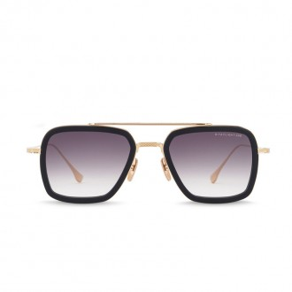 Black Flight 006 sunglasses