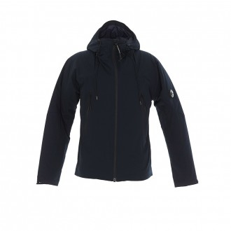 Padded Outerwear Medium Jacket