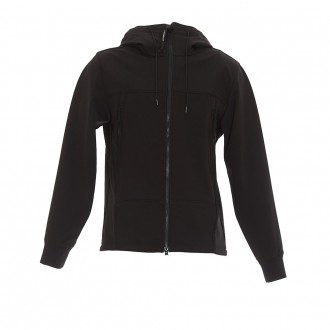 Medium Outerwear Jacket