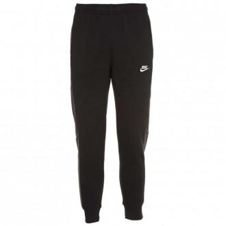 Sportswear Club Jogger Pants