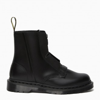 Dr Martens X 1460 Boot