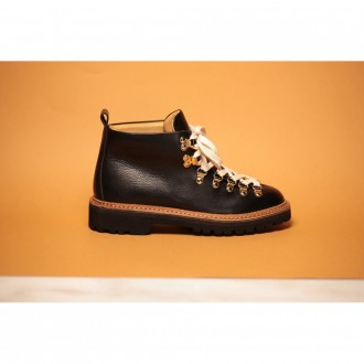 Magnifico M120 Kate Boots