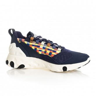 Sneakers React Sertu
