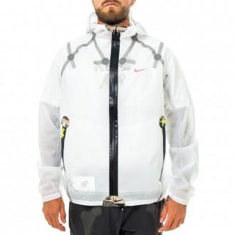 Spa Jacket