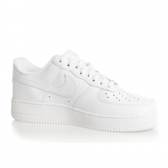 Sneakers Air Force