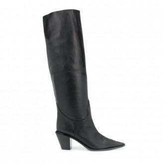 Tango Boot