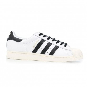 Superstar Low-top Trainers