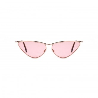 Paris Energy sunglasses