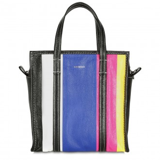 Bazar S shopping bag