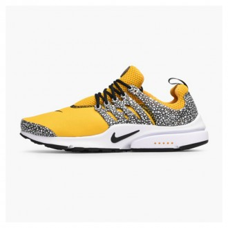 huge selection of 0d02b 82da9 Nike Air Presto QS