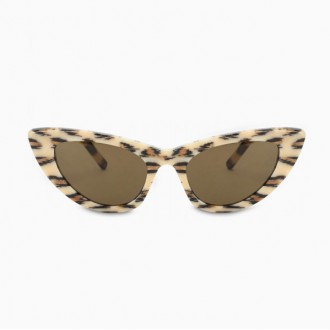 Leopard New Wave SL 213 Lily sunglasses