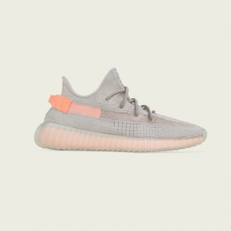 YEEZY BOOST 350 V2 TRFRM sneakers