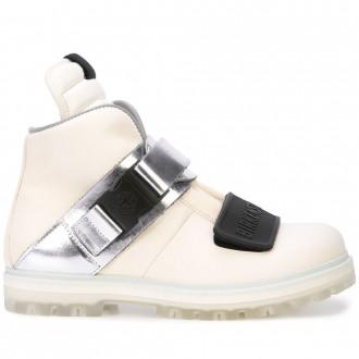 hancock rotterhiker boots