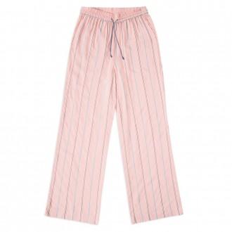 Darla trousers