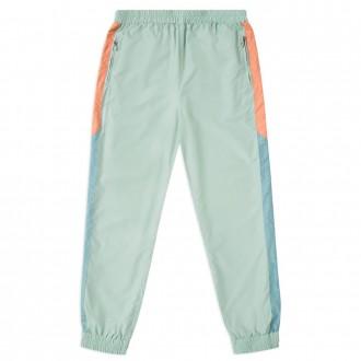 Elliott trousers