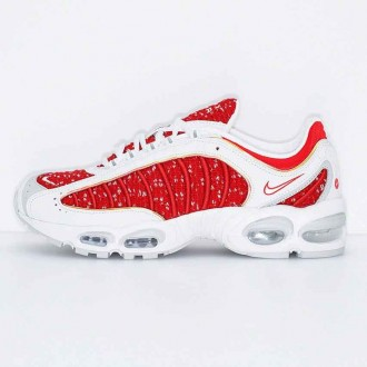 Sneaker Air Max Tailwind 4