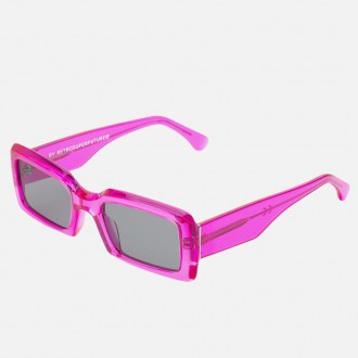 Sacro sunglasses