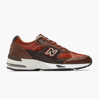 NEW BALANCE stores in Bruxelles   SHOPenauer