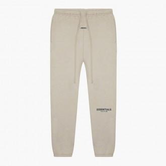 Essentials Sweatpants String