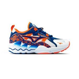 Runner Wave Rider 1 sneakers