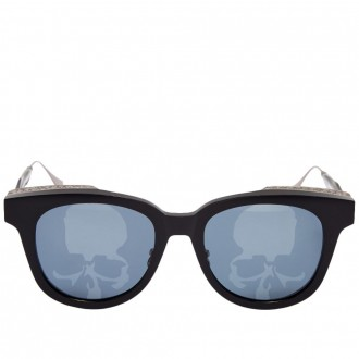 MM01 Sunglasses