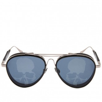 MM04 Sunglasses