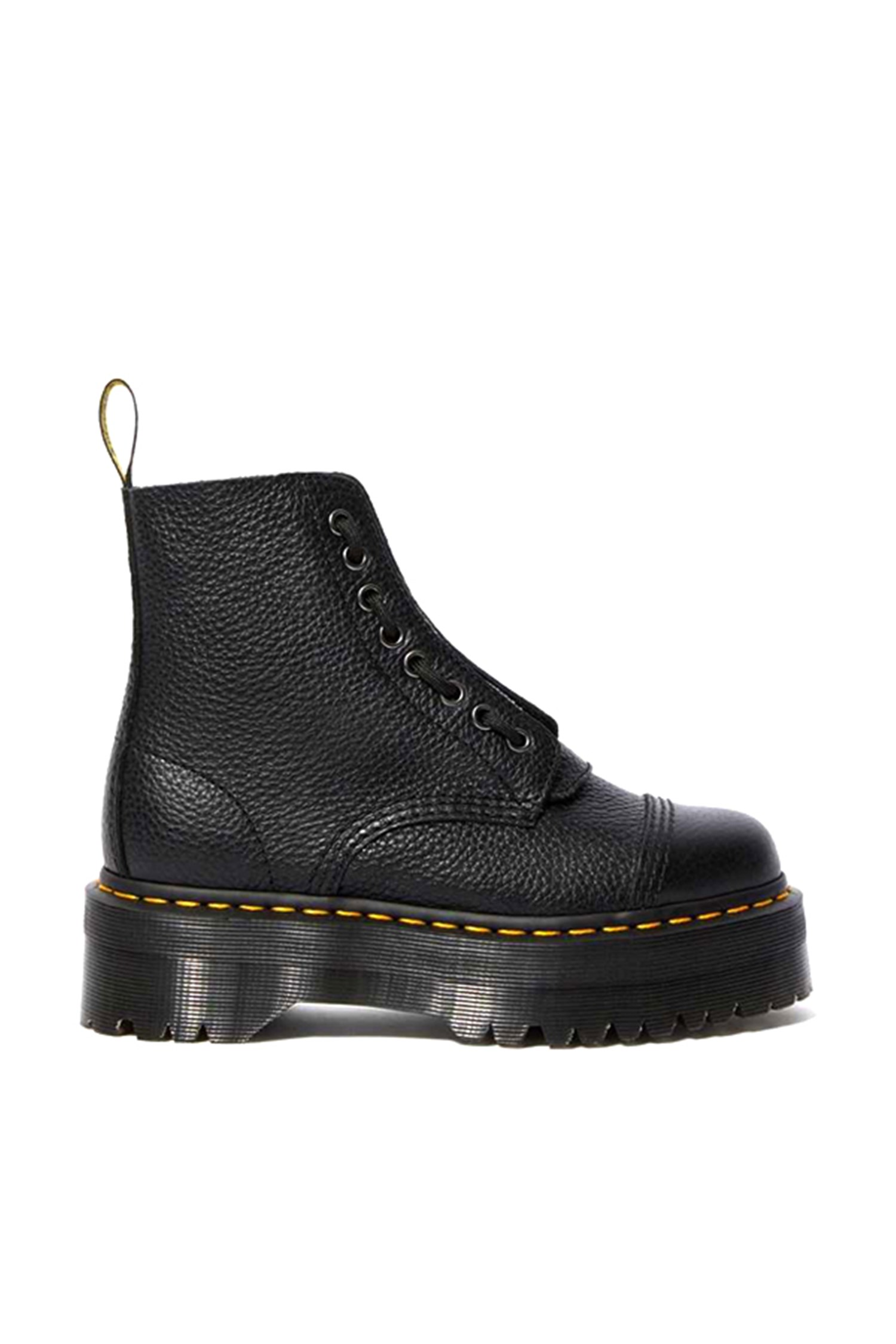 Dr. Martens Boots boots Women Black