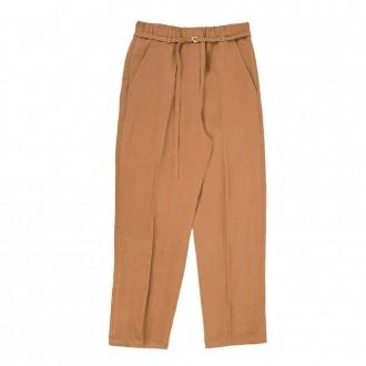 Viscose Trousers