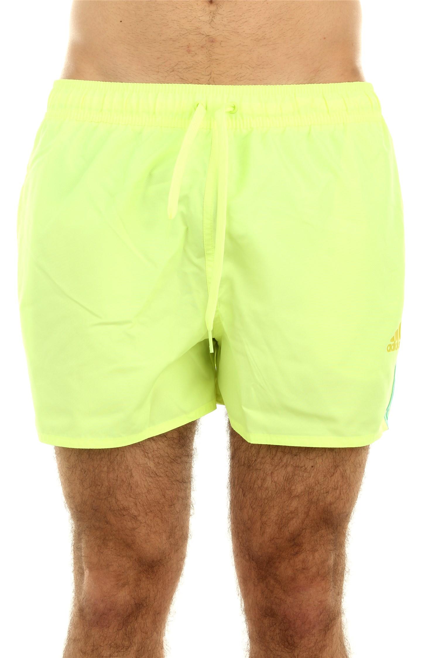 Adidas Swimwear Sea shorts Man Hireye / acimin