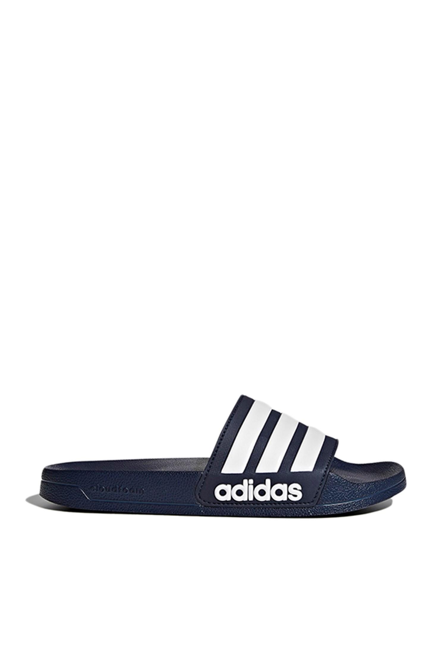 Adidas Low shoes Slipper Man