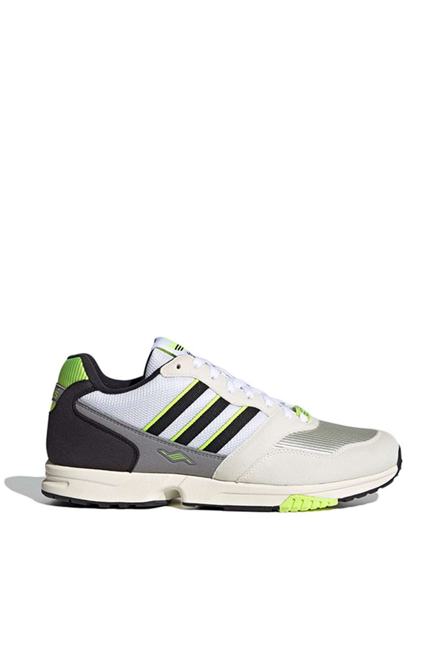Adidas Sneakers low Man