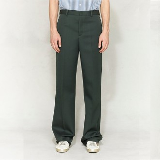 Jack trousers