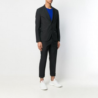 Cotton formal Suit