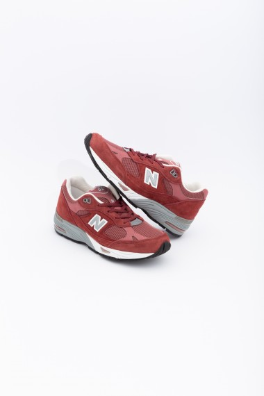 NEW BALANCE stores in Milan | SHOPenauer