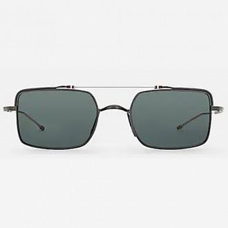 TB-812 Sunglasses