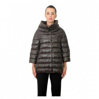 Aminta Down Jacket