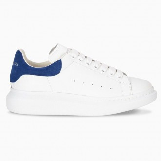 Oversize Sneaker