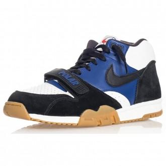 Sneakers SB AIR TRAINER I QS