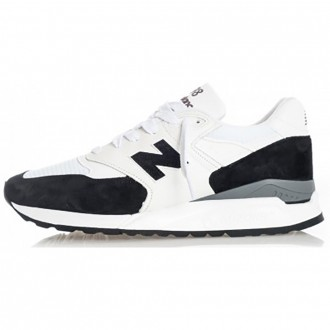 sneakers 998 LIFESTYLE