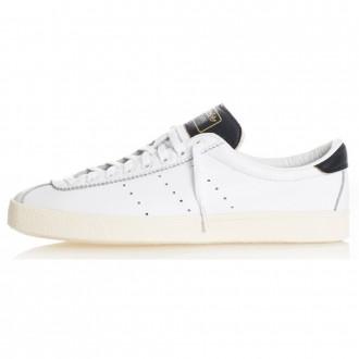 Adeas Lacombe Sneaker