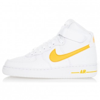 Sneakers Air Force 1 High '07