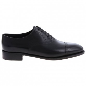 Oxford Philip II shoes