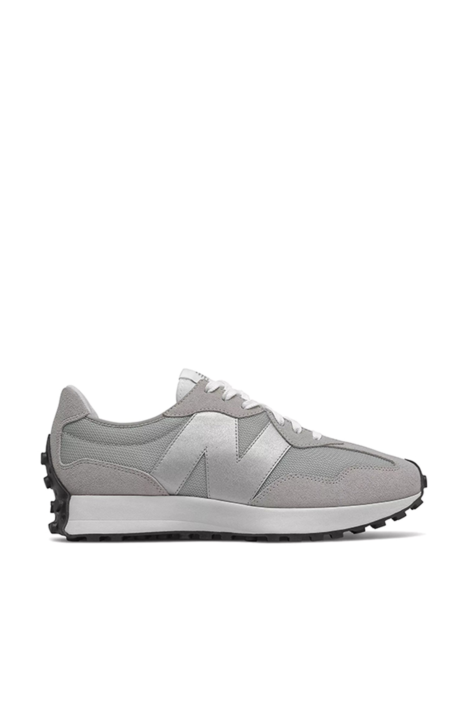 NEW BALANCE stores in Firenze | SHOPenauer