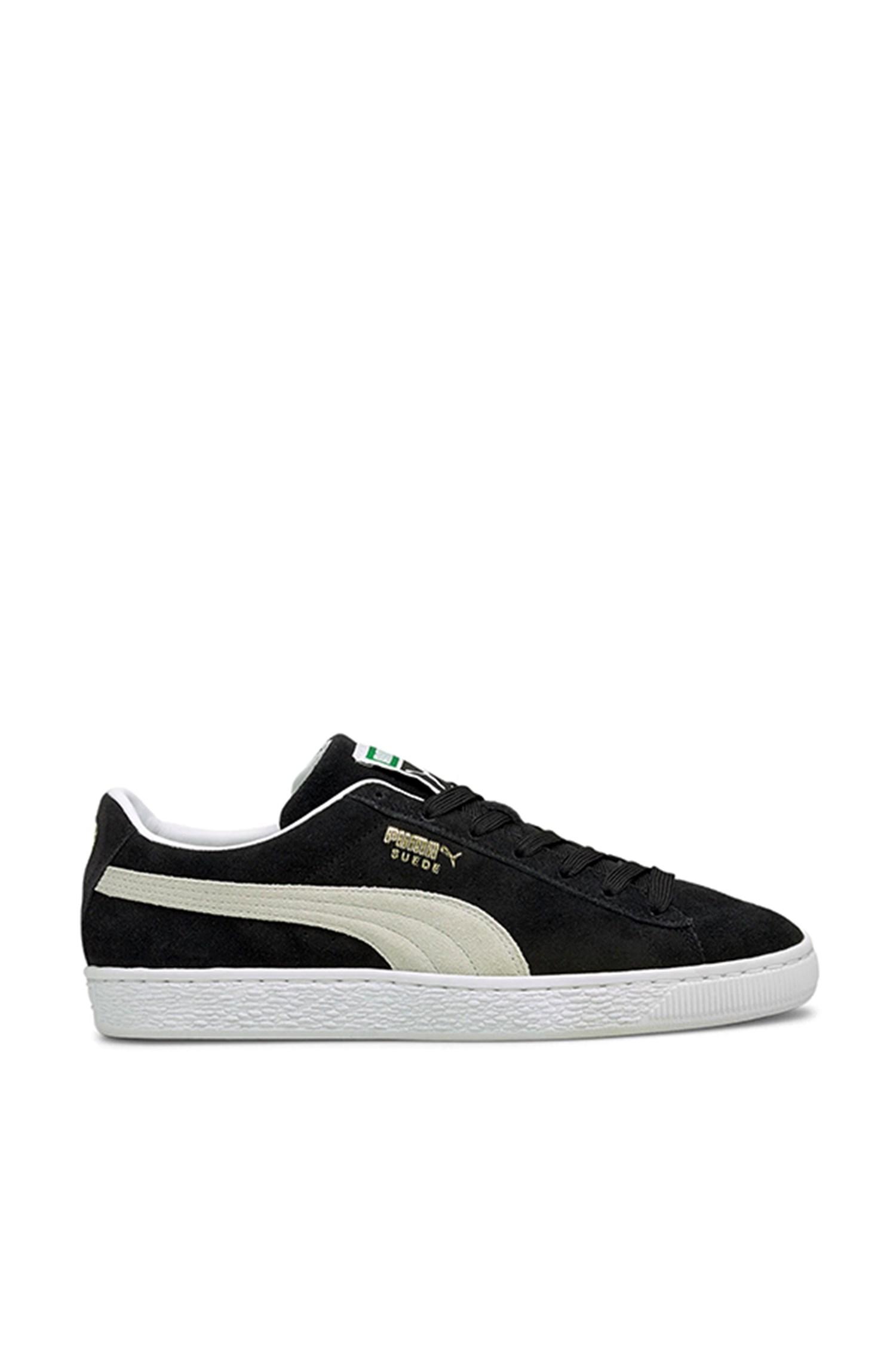 Puma Sneakers low Man