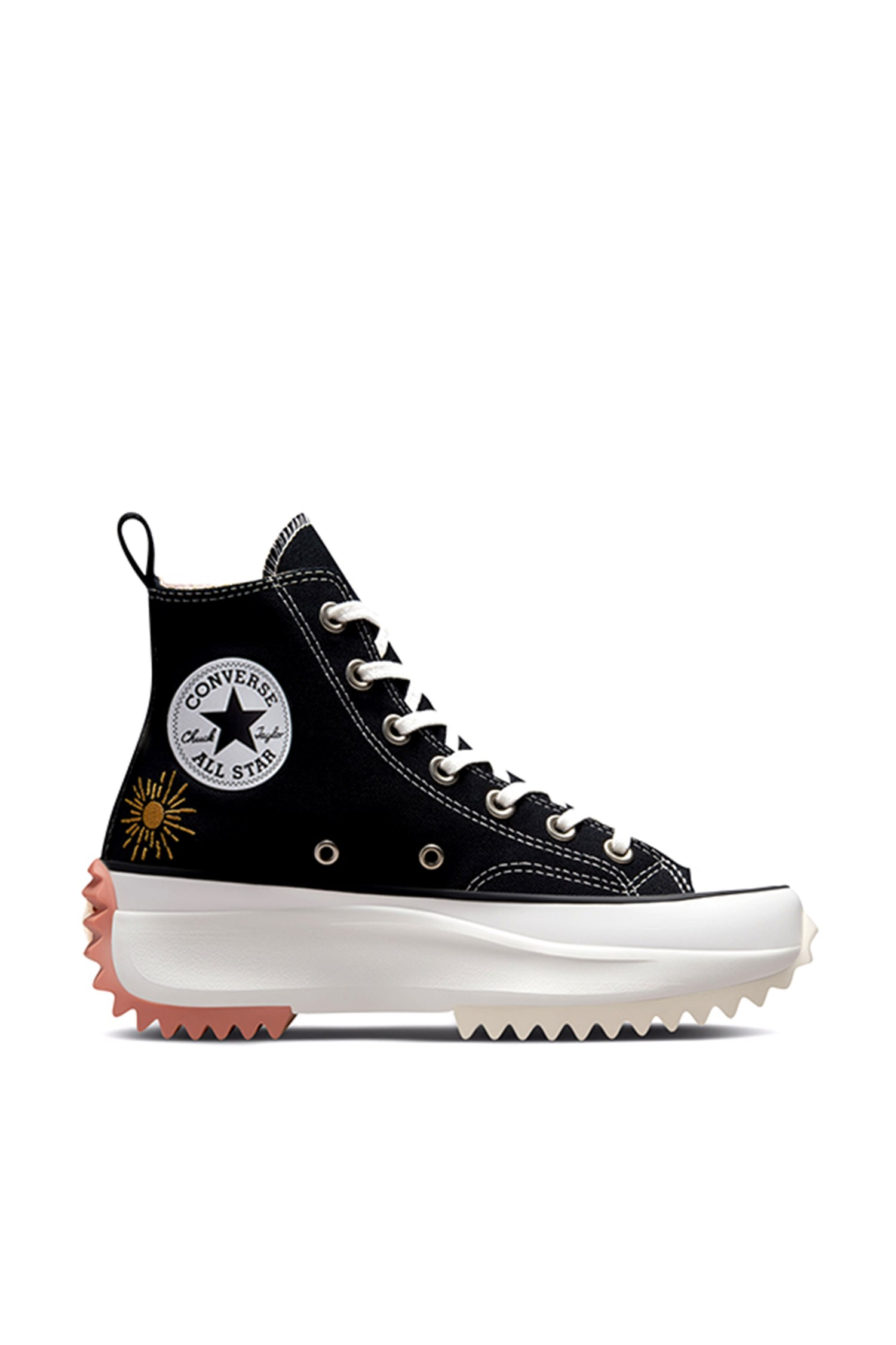 Converse Sneakers With wedge Women