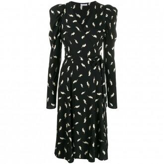 new product 60d99 5792d Midi Dress