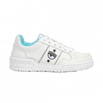 Cf-1 Low Sneakers