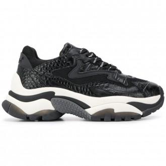 Addict Sneakers