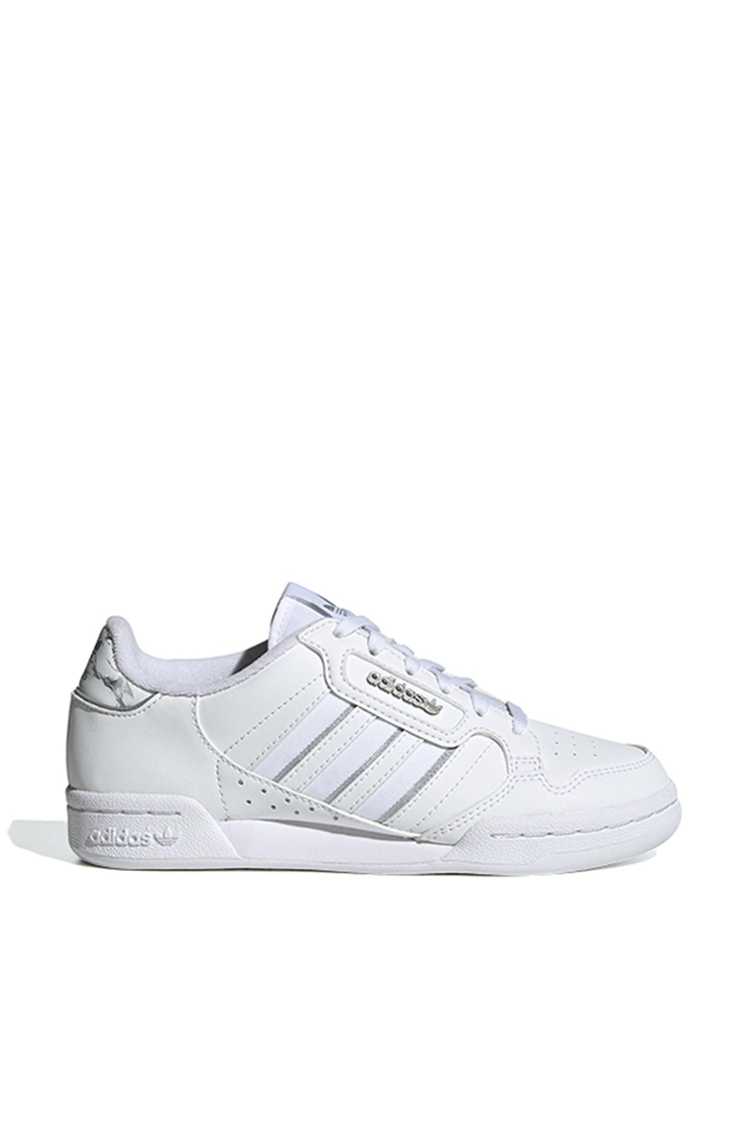 Adidas Sneakers low Children