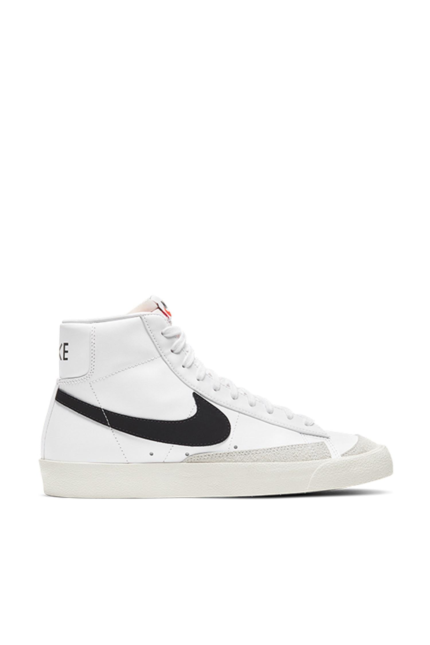 Nike Sneakers high Man